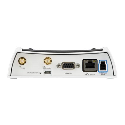 Sierra Wireless ES450 Back