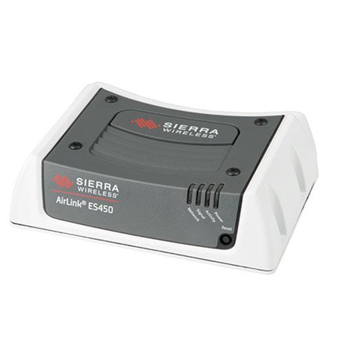 Sierra Wireless ES450 Front