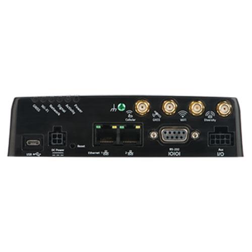 Sierra Wireless LX60