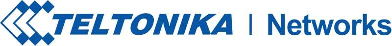 Teltonika Networks Logo