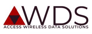 AWDS Logo